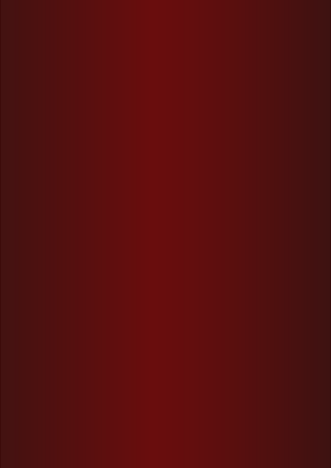 Red_BG-06.png