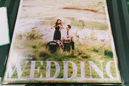 V+D_weddingphotos_JNP-780.jpg