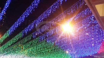 荃灣聖誕燈飾04.jpg