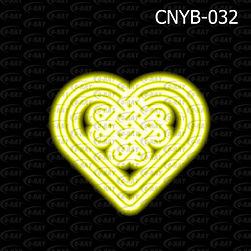 watermark_B_-32.jpg