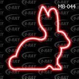 watermark_B-05.jpg