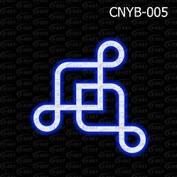 watermark_B_-05.jpg