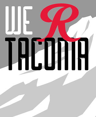 Tacoma Rainier Store_1.png