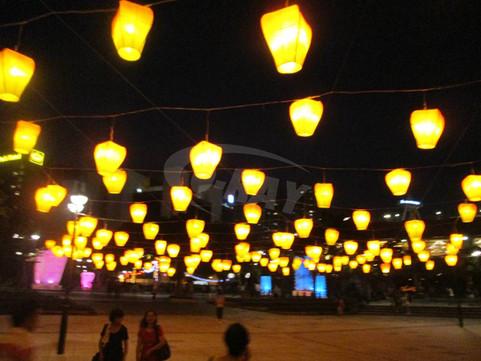 沙田中秋燈飾47.jpg