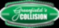 grrenfieldsCollision-logo.png