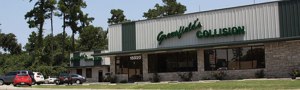 greenfields-collision-building1.jpg