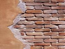 builders swindon