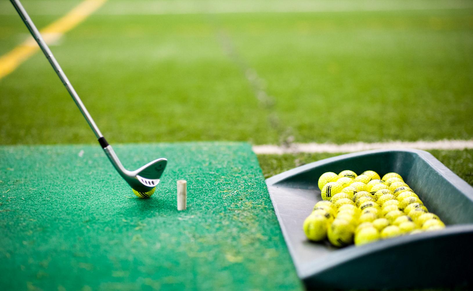 golfclubandballd