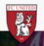 FC United.png