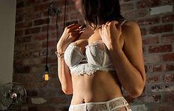 Perth-Escort-Yvette-Bond-0069-White-DVT_