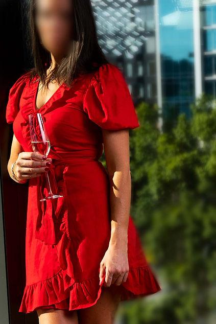 RED-DRESS-_DSF0714.jpg