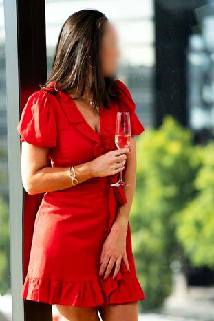 RED-DRESS-_DSF0707.jpg