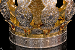 Torah-Crown-detail-with-icon.png