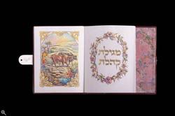 The Book of Kohelet (Ecclesiastes)