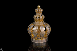 Torah-Crown-with-icon.png