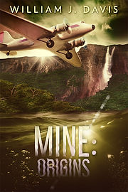 mine-origins-1.jpg
