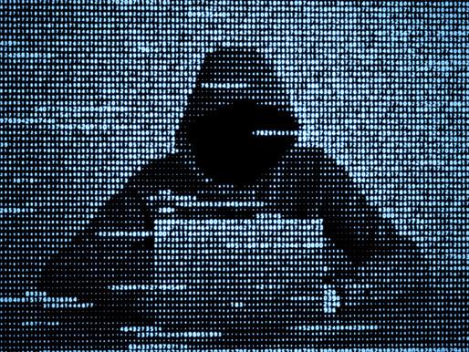 Cyber Security Best Practice's