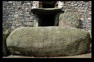 Newgrange-stone.png