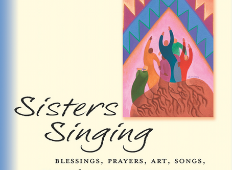 A Tour of Sisters, Singing