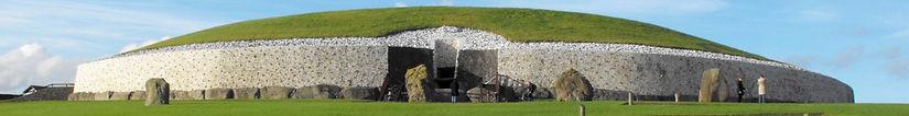 Newgrange-Long.jpg
