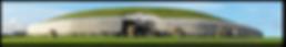 Newgrange-long.png