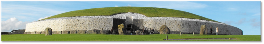 Newgrange-long.png