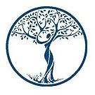 Tree woman image.jpg