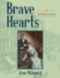 Brave Heart Cover Green-6 1.jpg