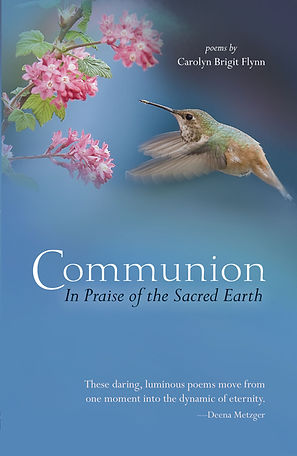 Communion_cover_FINAL-3-front.jpg