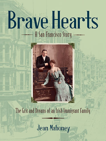 Brave Hearts cover_FRONT-FINAL.jpg