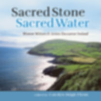 Sacred Stone, Sacred Water -COVER.jpg