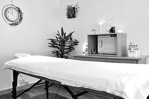Cabinet de massage Vitavie Zen