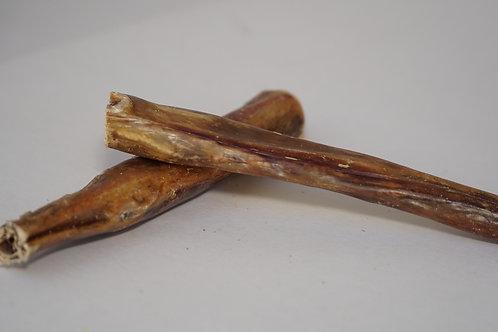 OOBS  (Ox Oesophagus Sticks) 1kg