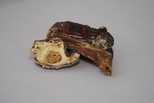 Bull Pizzle Pieces 1kg