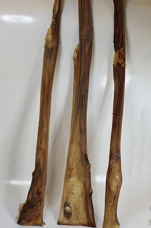 Rabbit Skin 45cm