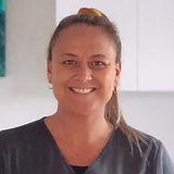 Lisa Profile.jpg