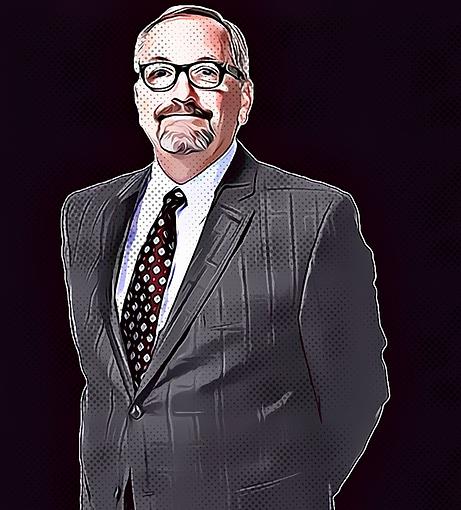 john shannon cartoon (1).png
