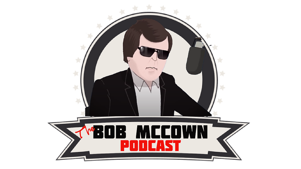 Bob Podcast logo.png