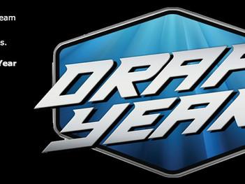 Draft Year - 10x30'