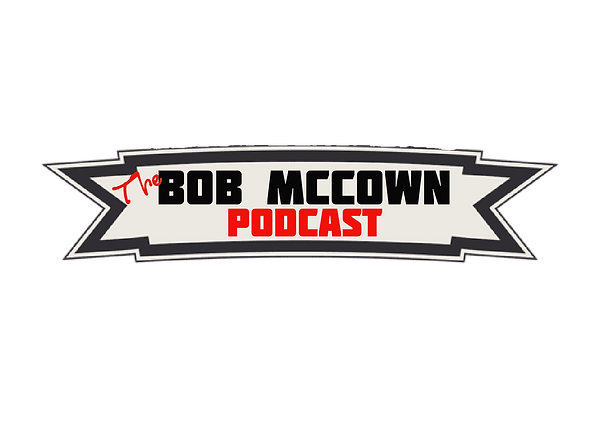 Bob Podcast Banner ONLY.png