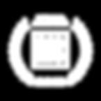 DOCNYC19_Laurels_OfficialSelection_RGBWh