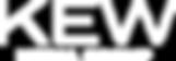 KEW_Logo_CMYK_KO.png