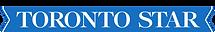 Toronto-Star-Logo.svg_-1.png