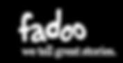 fadoo_logo.png