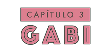 cabecera3A.png