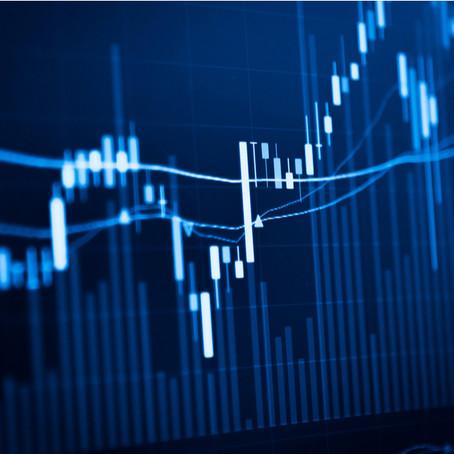 Investment market update: November 2020