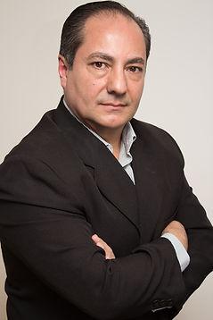 Waldemar Dias #wd17.jpg
