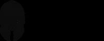 Logo Serf Training.png