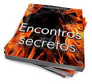 paperbackstack_550x498.jpg