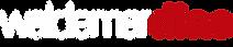 Logo Waldemar_branco_Dias_vermelho_1.png